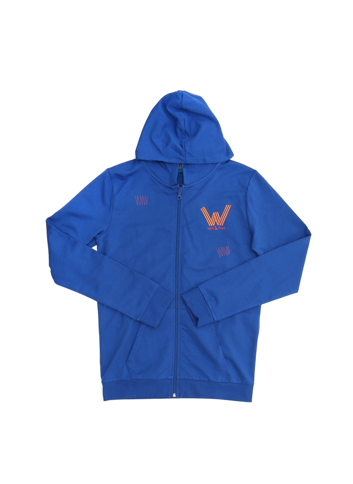Funky Rocks Sweatshirt 72kla Ubr-06 Eee Sweatmont – 29.99 TL